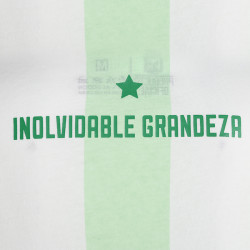 Camiseta puros criollos Moda Atlético Nacional