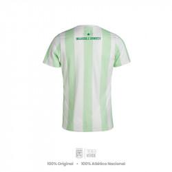Poster Camisas Y Copas...