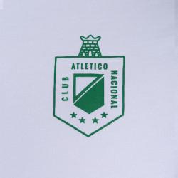 Poster 30 Años Libertadores Accesorios