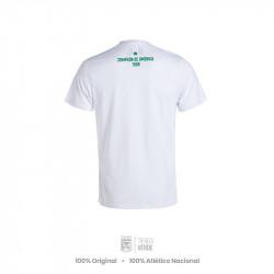Paquete Iman Camisetas Accesorios