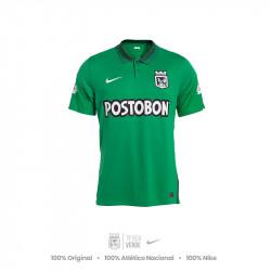 Camiseta alterna hombre Nike 2021 Hombre Competencia Nike 2021