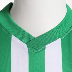 Camiseta local niño Nike 2021 Niño Competencia Nike 2021