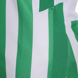 Camiseta Presentacion Verde Nike 2020