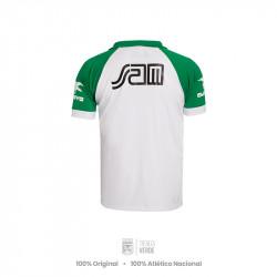 Gorra Escudo Verde Nike 2020