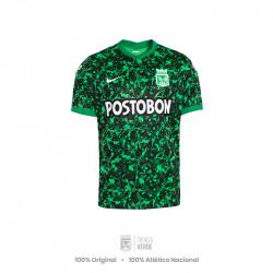Camiseta 3kit hombre Nike...