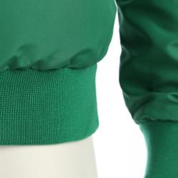 Camiseta verde A/N Hombre...