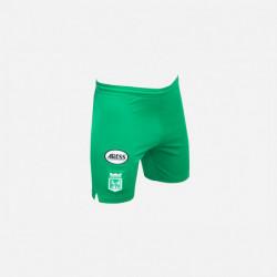 Pantaloneta Niño...