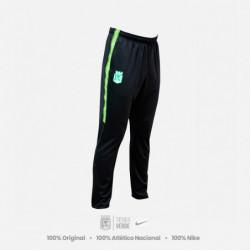Sudadera Entrenamiento Nike...