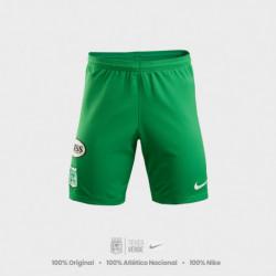 Pantaloneta Competencia Nike 2018