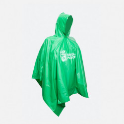 Carpa Impermeable - Somos...