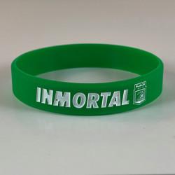 Manilla Inmortal Accesorios...