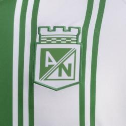 Tapabocas Verde Claro
