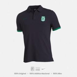 Camiseta Presentación Polo...