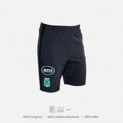 Pantaloneta Presentacion...