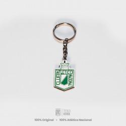 Llavero escudo 1954 Accesorios
